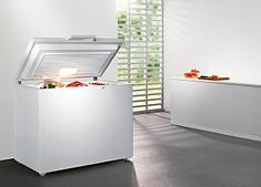 Ремонт морозильников\ морозильных камер