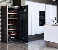 Ремонт винных холодильников\ ш...