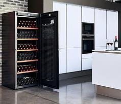 Ремонт винных холодильников\ шкафов