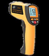 GM1150 Инфракрасный термометр (Пирометр)