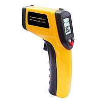 GM320 Инфракрасный термометр (пирометр) , 12:1