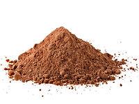 Какао-порошок 250 г.
