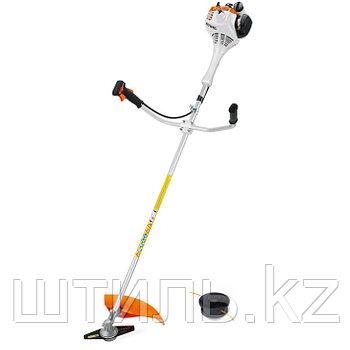 Мотокоса STIHL FS 55 (0,75 кВт | нож и леска)