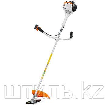 Мотокоса STIHL FS 55 (0,75 кВт | нож)