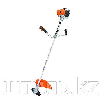 Мотокоса STIHL FS 250 (1,6 кВт | нож)