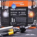 Дневные ходовые огни Aozoom с функцией поворотника, фото 3