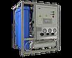 Дистилляторы и товары производства ЛИВАМ