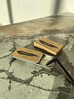 Воск для укладки бровей \ Мыло для фиксации бровей