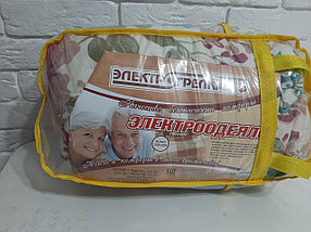 Электроодеяло 150Х200 (Россия), фото 2