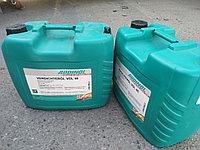 Компрессорное масло ADDINOL Verdichteröl VDL 46 ISO VG 46