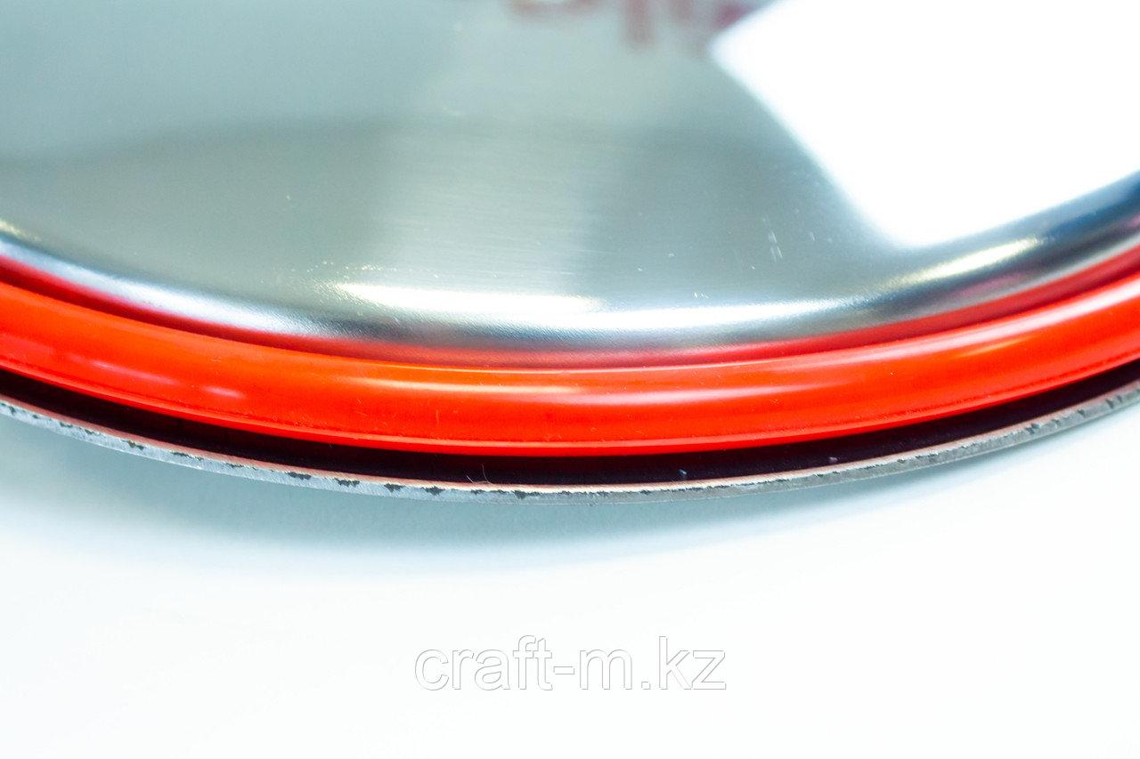 Прокладка силиконовая Малиновка для автоклава