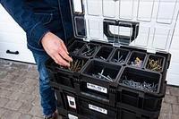 Ящики для инструментов HILST B...