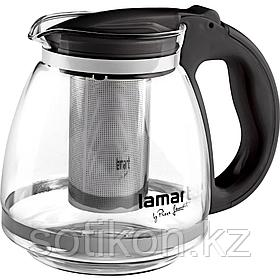 Чайник заварочный Lamart LT7027