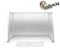 Мини-ворота для футбола SLP-08, фото 1