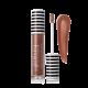 Блеск для губ PRETTY BY FLOLMAR Stay True Lip Gloss, 6,5 мл, 16 shiny bronze