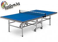 Теннисный стол Start Line Leader 22 мм, BLUE (без сетки), фото 1