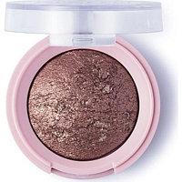 Тени Star Baked Eye Shadow, PRETTY BY FLOLMAR 3,3 гр,03 Brown Glare