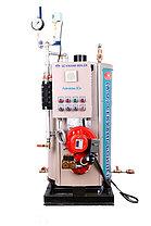 Паровой газовый котел Sekwang Boiler SEK 100, фото 3