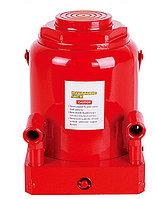 Домкрат гидравлический TOR ДГ-CT г/п 25,0 т (ST2503)
