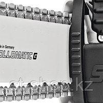 Цепь STIHL 36 GBM (40см) 3/8' 1,6 64 звена для GS 461, фото 3