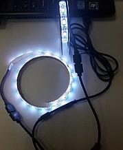 Светодиодная лента STRIP LED