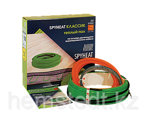 SPYHEAT Классик 4кв.м, фото 2