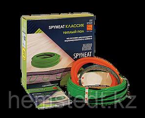 SPYHEAT Классик 18кв.м, фото 2
