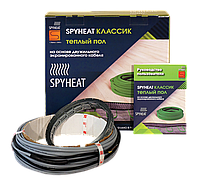 SPYHEAT Классик 4кв.м, фото 1