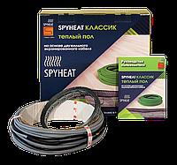 SPYHEAT Классик 18кв.м, фото 1