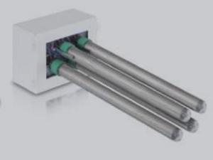 Плазменный очиститель воздуха RE-DUCT 4F 4000 м.куб/час