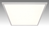 Световые панели LED, фото 2