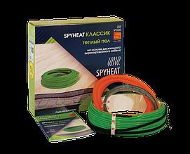 Нагревательный кабель SPYHEAT Классик 15вт/пог/м