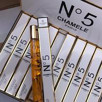 Парфюмерная вода Chanele №5 Paris