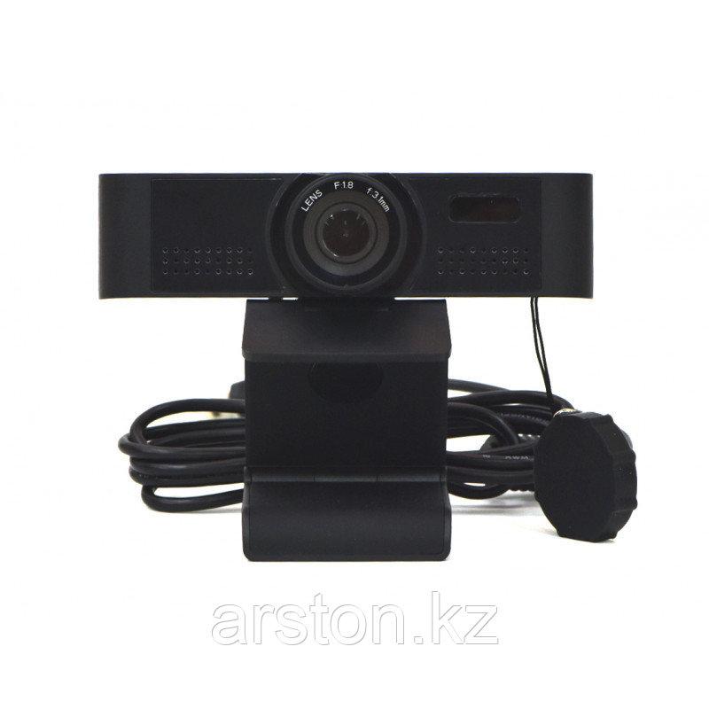 Веб-камера C1 с широким углом обзора