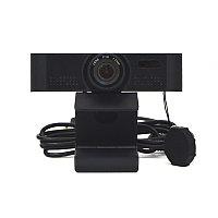 C1 - Веб-камера с широким углом обзора, фото 1