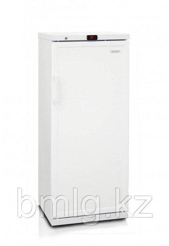 Шкаф холодильный фармацевтический Бирюса 250К/6