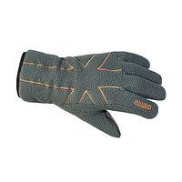 Перчатки флисовые Norfin Shifter, размер L