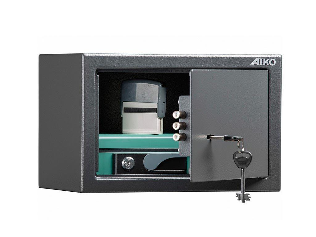 Сейф AIKO Т-230 KL