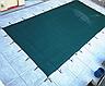 Защитное покрытие для бассейна, фото 7
