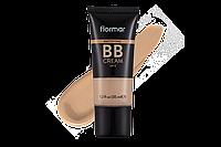 BB Крем FLORMAR Mattifying SPF25, 35 мл, 02 Fair/Light