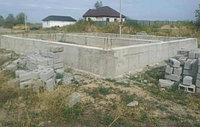 Земельный участок. ТОРГ. 5 соток в Коянкус, ул. Наурыз 122 (в Илийском районе Алматинской обл.) с фундаментом