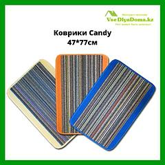 CANDY размер 47*77см