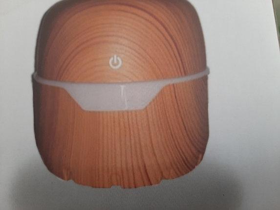Аромадиффузор электрический 300мл, фото 2