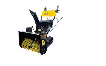 Снегоуборщик SGC 6000CD