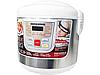 Мультиварка RMC-M166 Master Chef, фото 5