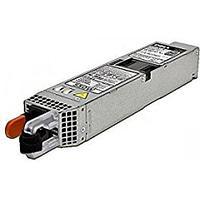 Источник питания Dell Hot-plug Power Supply (450-AEKP)