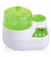 Ramili Стерилизатор-подогреватель бутылочек и детского питания 3 в 1 Ramili BSS250 (универсальный) -