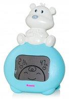 Ramili Термометр и гигрометр для детской комнаты Ramili Baby ET1003 -