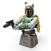 Star Wars Игрушка Spinmaster Защитник комнаты (Звёздные войны) -
