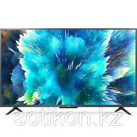Телевизор Xiaomi MI LED TV 4S 43 Global